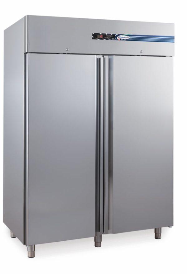 Frigorifero OASIS 1400 litri